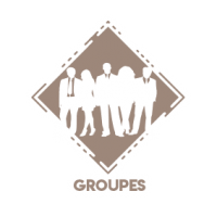 Picto-groupe