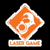 Picto-laser